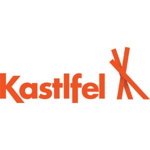Kastlfel