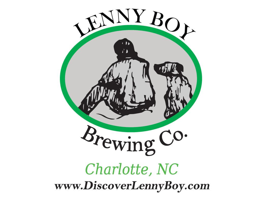 lennyboybrewingco-logo-chlt-web-rgb