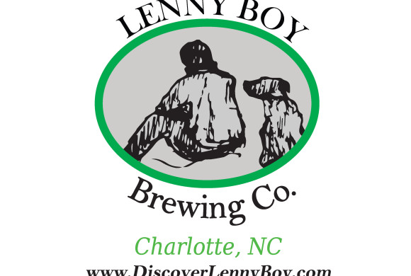Lenny Boy Brewing Fills Out