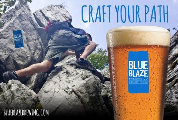 Blue Blaze Brewing to open in Charlotte, Foster Community through Beer