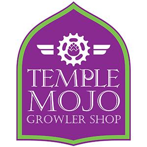 Temple Mojo