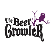 Beer Growler