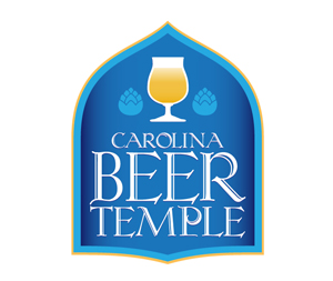 Carolina Beer Temple