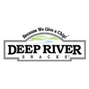 Deep River Snacks