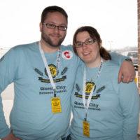 WCCB - volunteers shot