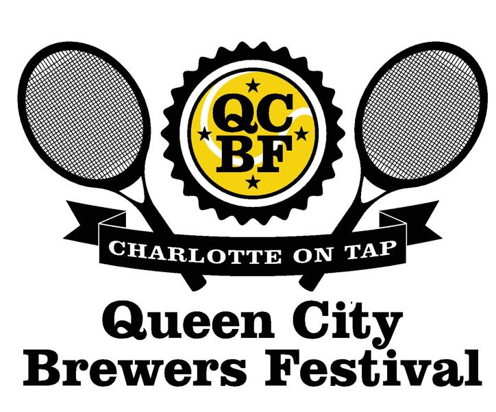 QCBF__Logo_Racquets