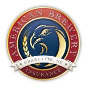 American Brewery Insurance