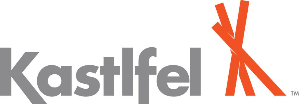 Kastlfel_Logo_HORZ_ALTERNATE_2COLOR_RGB
