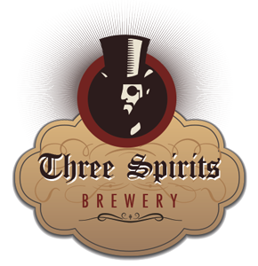 Three-Spirits-Brewery-Clear-Logo