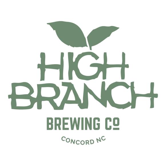 HighBranch
