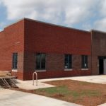 Get Ready NoDa, Here Comes Bold Missy Brewery