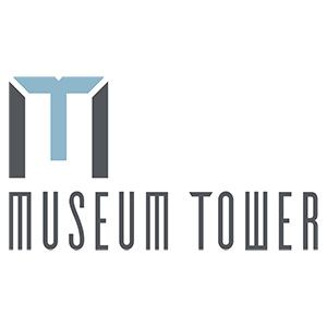 Museum Tower