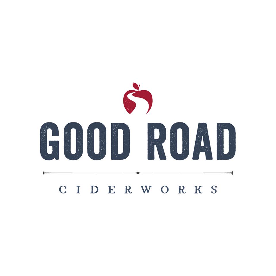 GoodRoadCiderWorks