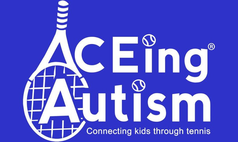 Thank You from ACEing Autism