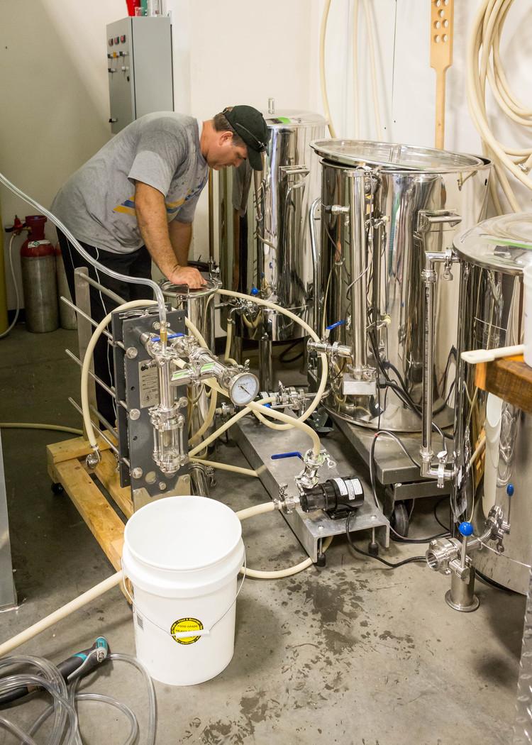 Brewery_1_Web-1308