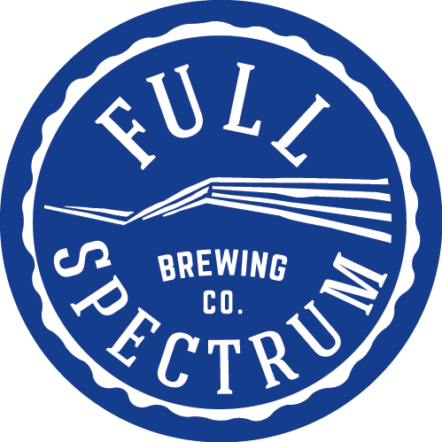 FullSpectrumBrewing
