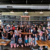 CLT brewed: how CIBA is committed to its community