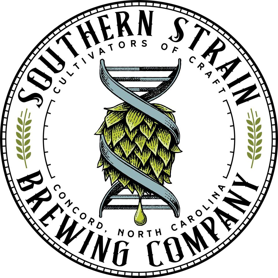 Southern Strain Brewing