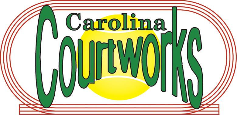 Carolina Courtworks