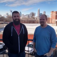 Newly Opened Devil's Logic Brewing Conquering New Challenges